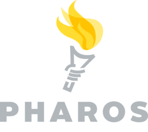 Pharos Systems, Plus Technologies, Reseller, OM Plus, Resell, Partner, Partnership