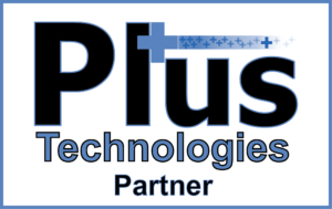 Plus Technologies, Partner, Plus Technologies Partner, Become a Partner