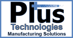Manufacturing Solutions, Print Solutions, Shipping documents, Manufacturing, Plus Technologies, Logistics, Shipping Solutions