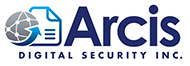 Arcis, Alliance and Technology Partner, Technology Partners