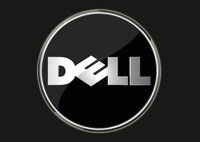 Dell, Reseller Partners