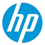 HP, Alliance and Technology Partner