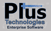 Plus Technologies Enterprise Software, Plus Technologies, Enterprise Software, about us, about, about Plus Technologies