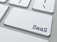 SAAS Information Technology, SaaS, Plus Technologies