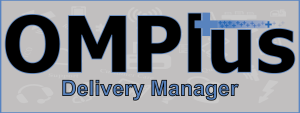 OM Plus, DM, Delivery Manager, Plus Technologies