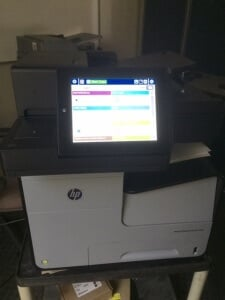 HP, My-Print-Delivery, MPD, OM Plus, Plus Technologies