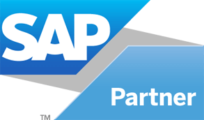 SAP, Partner, Plus Technologies, SAP Discontinuing Support the Classic RFC Libraries after March 31st