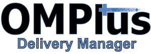 OM Plus Delivery Manager, Imprivata Support, Plus Technologies
