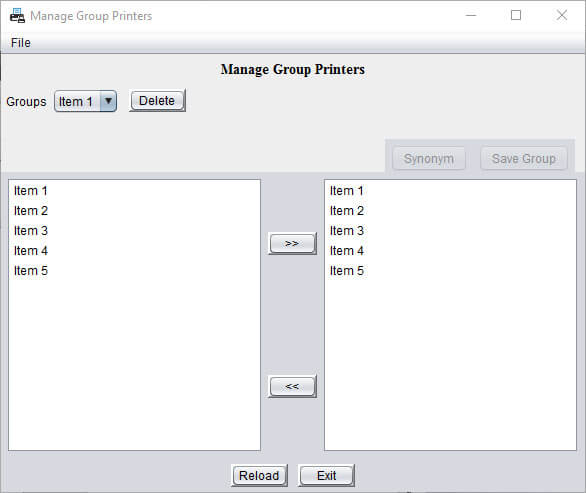 manage_group_printers