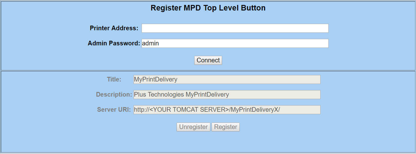 register_mpd_top_level_button_step1
