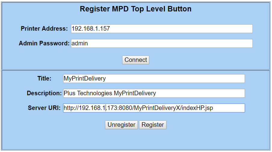 register_mpd_top_level_button_step2