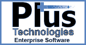 Plus Technologies, Enterprise, Software, Gartner Group