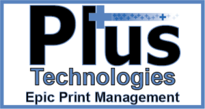 Healthcare System - Epic Print Management, Plus Technologies, Epic Print Management, Enterprise Output Management, OM Plus