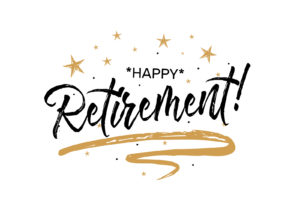 Retirement, Plus Technologies, Employees, Staff