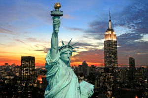 City of New York Renews OM Plus, DoITT, Plus Technologies, Output Management