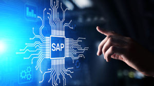 Plus Technologies' SAP Print Video, OM Plus, Output Management