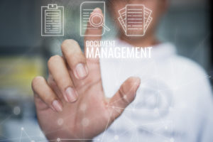 Reasons for Output Management Software, print management, output management, OM Plus, Plus Technologies
